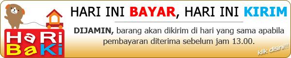 haribaki-mid-banner
