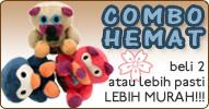 Combo Hemat