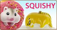 Koleksi Squishy