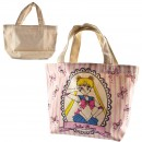 Tas Tote Mini Sailor Moon - Lots of Ribbon