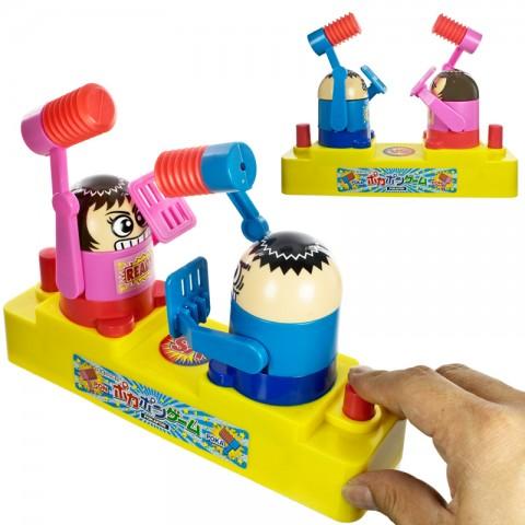 Mainan Pokapon dari Epoch
