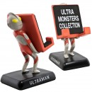 Dudukan HP ULTRA MONSTERS dari Shinzi Katoh - Ultraman