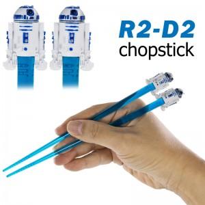 Sumpit Star Wars - R2D2
