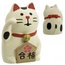 Pajangan Decole Maskot Concombre - Passionate Cat