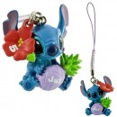 Gantungan HP Disney Stitch 365 Days Birthday - 05 Juli