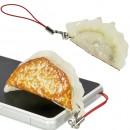 Gantungan HP Replika Makanan Jepang - Kuo Tieh