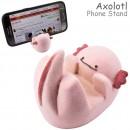 Dudukan HP DECOLE - Axolotl