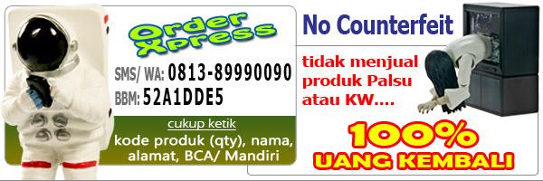 m-order-xpress-0416