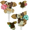 Gremlins Earphone Jack Accessory SET (Candy and Ice Cream)