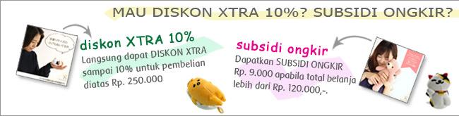 mid-banner-diskon-xtra-kadounik